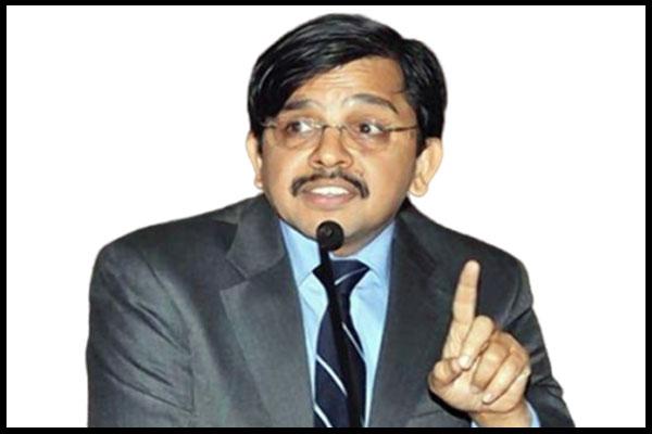 Justice-S-Muralidhar