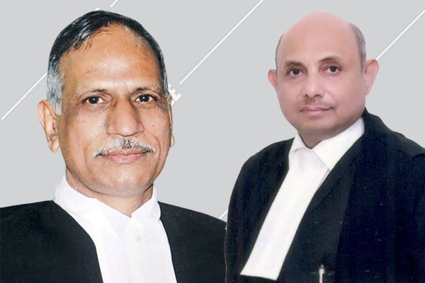 Justices-Govind-Mathur-and-Samit-Gopal