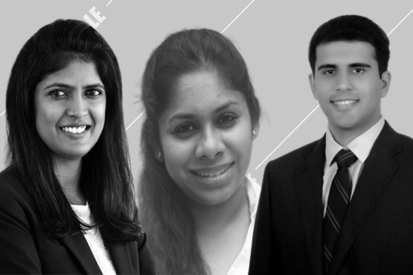 Radhika-Iyer-&-Lakshmi-Pradeep-&-Anshul-Chopra