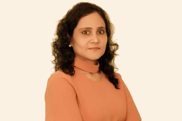 Sharmil-Bhushan