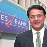 Yes-Bank-&-Rana-Kapoor