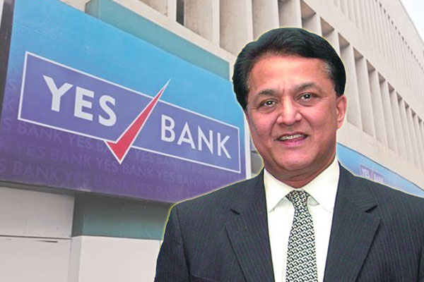 Yes-Bank-Rana-Kapoor