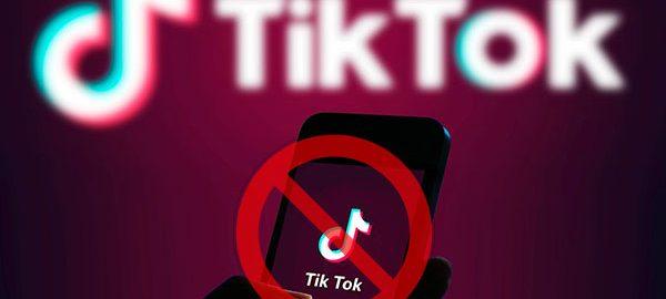Ban-TikTok