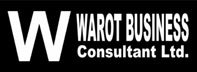 Warot-Business-Consultant