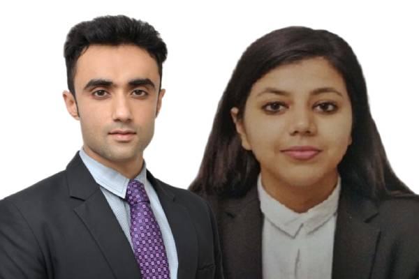Arush-Khanna-&-Shreya-Singh