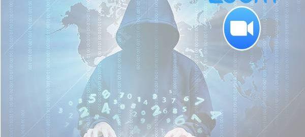 Hacking-Zoom