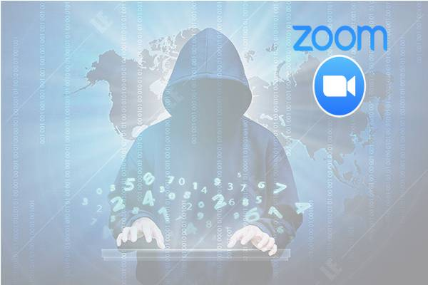 Hackers find exploits in Zoom, sell on Dark Web | Legal News India ...