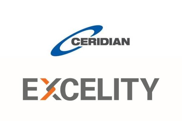 Ceridian-Excelity