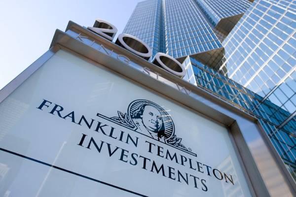 Franklin-Templeton