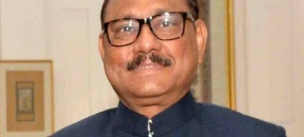 Justice-Ajay-Kumar-Tripathi