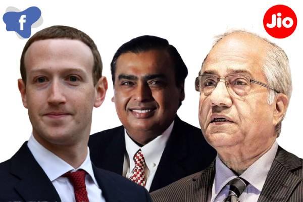 Justice-BN-Srikrishna-Jio-Facebook