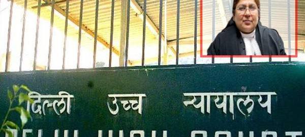 Justice-Sangita-Dhingra-Sehgal