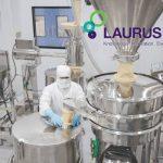 Laurus-Labs