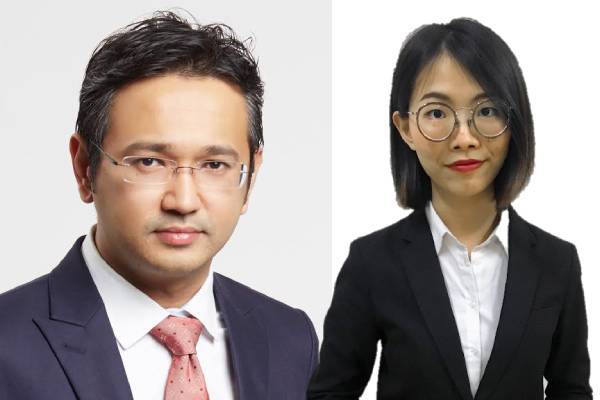 SM-Shanmugam-and-Alyson-Phung