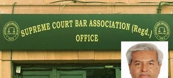 Supreme-Court-Bar-Association-Dushyant-Dave