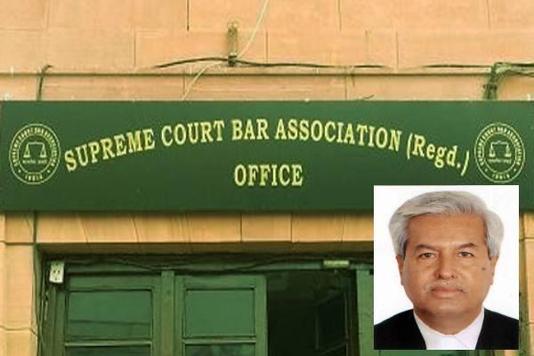 Supreme-Court-Bar-Association-Dushyant-Dave