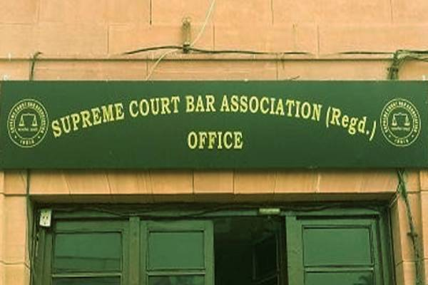 Supreme-Court-Bar-Association