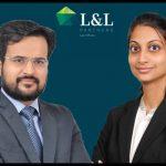 Harish-Kumar-&-Itee-Singhal