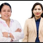 Manisha-Singh-&-Hemlata-Verma