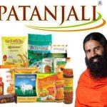 Patanjali-Ayurved