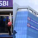 SBI-&-HDFC-Bank