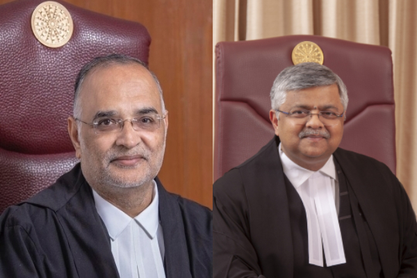 Chief-Justice-D-N-Patel-and-Justice-Prateek-Jalan