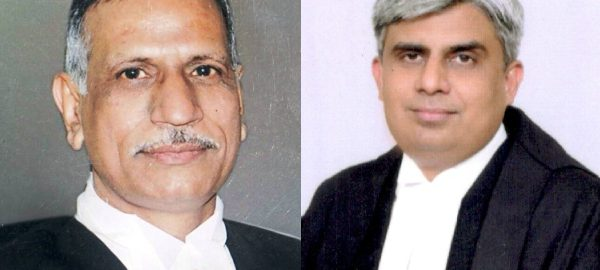 Chief-Justice-Govind-Mathur-&-Justice-Saumitra-Dayal-Singh