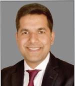 Dr-Vivek-Mittal