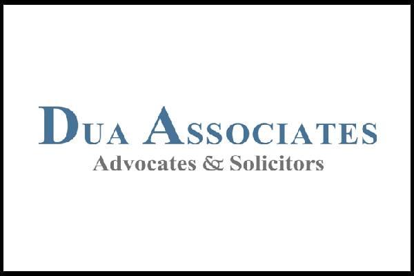 Dua-Associates