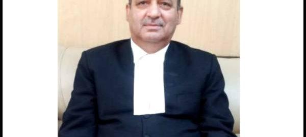 Justice-Bansi-Lal-Bhat