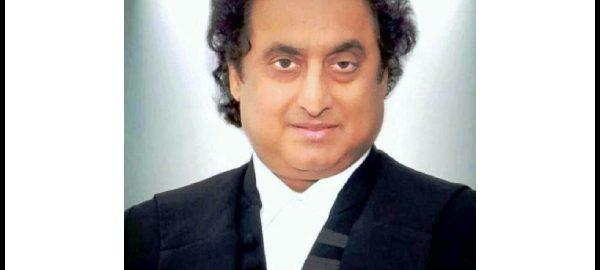 Justice-Sanjay-Gupta