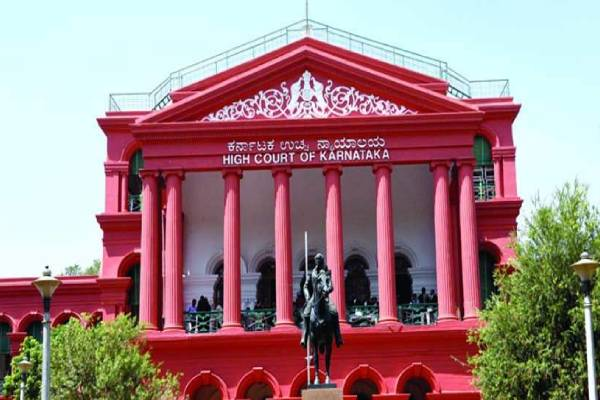 Karnataka-High-Court