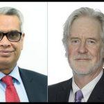 Mr-Atul-Sharma-&-Mr-Martin-Harman
