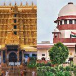 Padmanabhaswamy-Temple-&-SC