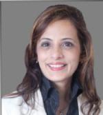 Parveen-Mahtani