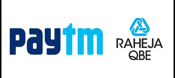 Paytm-&-Raheja-QBE