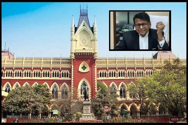 Justice-Protik-Prakash-Banerjee
