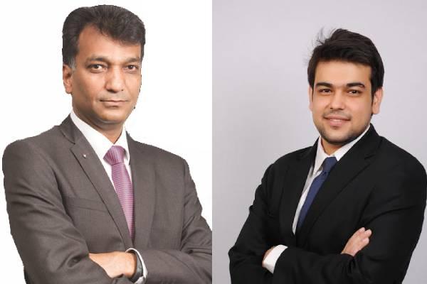 Sanjeev-Kumar-&-Anshul-Sehgal