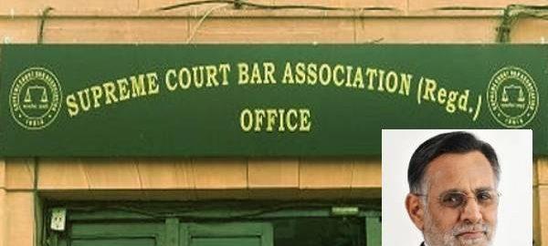 Supreme-Court-Bar-Association-Ashok-Arora