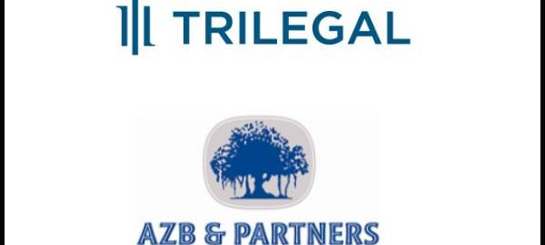 Trilegal-&-AZB-&-Partners