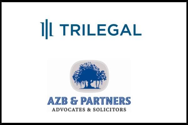 Trilegal-&-AZB-&-Partners