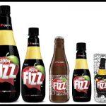 Appy-Fizz