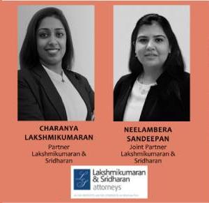 Charanya-Lakshmikumaran-&-Neelambera-Sandeepan
