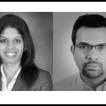 Amritha-Salian-&-Gaurav-Dayal