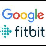 Google-&-Fitbit