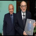 Lalit-Bhasin-&-Fali-Nariman-Book-Launch