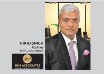 Niraj-Singh