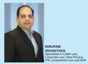 Nirupam-Srivastava