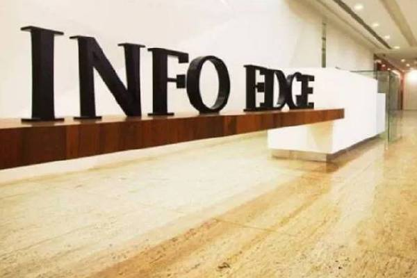 info-edge
