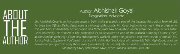 Abhishek-Goyal-Profile